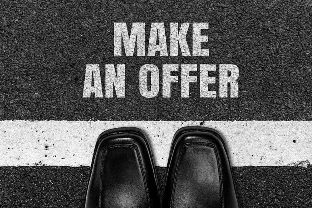 make-an-offer-2-624x416-1
