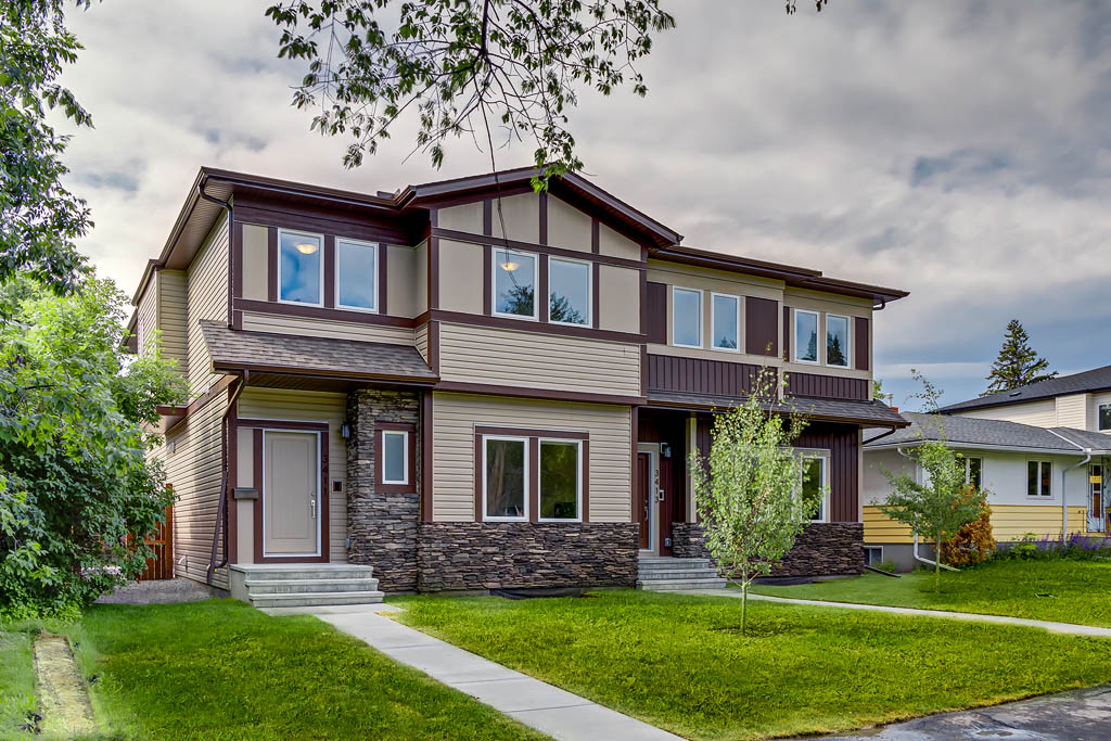 Village Common \ Upscale shared living for young professionals in Calgary, Alberta